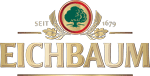 Eichbaum
