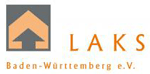 Laks Baden-Württemberg