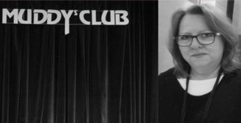 Referat Club- und Mitgliederverwaltung