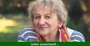 Ingrid Noll - Lesung mit Musik