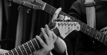Musikschule goes Muddys Club