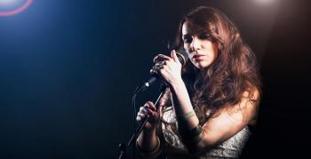 Silke Hauck & Band
