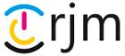 rjm Medienservice GmbH